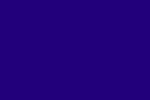 blue_quote_l